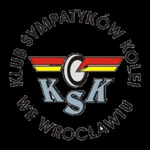KSK Wrocław